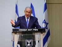 Ο μεγάλος χαμένος των ισραηλινών εκλογών είναι ο Νετανιάχου