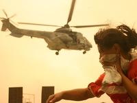 Ζητά 193 εκ. ευρώ η Κομισιόν από τον «στρατηγό άνεμο» του 2007