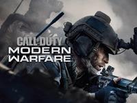 Την Παρασκευή ξεκινά το πολυαναμενόμενο Call of Duty Modern Warfare