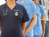Κι όμως υπάρχει στην Ελλάδα Γραφείο για την προάσπιση των δικαιωμάτων των ασθενών στα δημόσια νοσοκομεία- Τι μπορείτε να καταγγείλετε εκεί