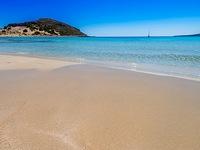 Οι 10 καλύτερες παραλίες της Πελοποννήσου - Ανάμεσα τους και μια πολύ κοντά στην Πάτρα