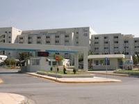 Πάτρα: Ανάγκη για αιμοπετάλια για ασθενή στο νοσοκομείο του Ρίου