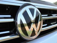 Volkswagen: Δεν θα χτίσουμε εργοστάσιο στην Τουρκία, δίπλα σε πεδίο μάχης