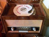 Αφιέρωμα σε τραγούδια μίας άλλης εποχής στις Γραμμές ΤέΧνης στην Πάτρα