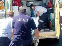 Γενοκτονία στην άσφαλτο - 1.000 νεκροί τον χρόνο σε τροχαία