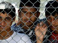 Στην Ελλάδα 1 στα 4 ασυνόδευτα προσφυγόπουλα ζει στο δρόμο
