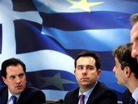 Έντονες αποδοκιμασίες κατά του υφυπουργού Εργασίας στη Χίο- ΒΙΝΤΕΟ