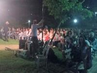 Με επιτυχία οι εκδηλώσεις του Φεστιβάλ στις Γειτονιές