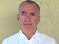 Έφυγε από τη ζωή στα 67 του ο Αυστριακός σκηνοθέτης Γκούσταβ Ντόιτς