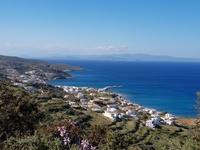 Κύθηρα: Ένας τουριστικός προορισμός για εκείνους που αναζητούν ποιότητα και ηρεμία