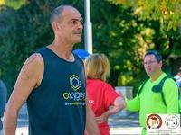 Μιχάλης Νικολόπουλος: Ο αθλητής φαινόμενο!