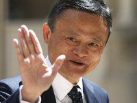 Η Alibaba έβγαλε 30 δις δολάρια μέσα σε 16 ώρες, τη φετινή ημέρα των εργένηδων! Ο φτωχός καθηγητής που την ίδρυσε