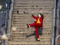 Αναστάτωση στα σινεμά της Αθήνας με το Joker! Αστυνομικοί έβγαζαν από τις αίθουσες ανήλικους;