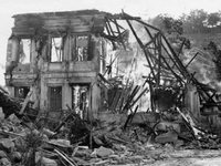 Οι πιο καταστροφικοί σεισμοί στην Ελλάδα - Τα 8 Ρίχτερ του Εγκέλαδου
