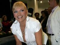 Η Χριστίνα Λαμπίρη επιστρέφει στην τηλεόραση- Τι είπε για την Καινούργιου