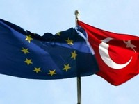 Τουρκία: Οι Ευρωπαίοι είναι προκατειλημμένοι για το Κυπριακό
