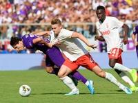Τα καλύτερα γκολ του Σαββατοκύριακου στα γήπεδα της Ευρώπης - ΒΙΝΤΕΟ