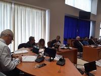 Αυτοί είναι στη νέα εκτελεστική του Δικτύου «Συμμαχία για την Επιχειρηματικότητα και την Ανάπτυξη στη Δυτική Ελλάδα»