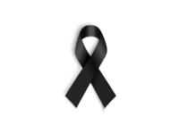 Έφυγαν από τη ζωή και θα κηδευτούν την Πέμπτη 17 & την Παρασκευή 18 Οκτωβρίου 2019