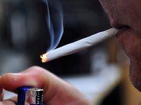 Μειώνεται ο αριθμός των καπνιστών... βάσανο όμως το παθητικό