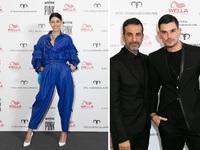 Stelios Koudounaris: Eighties καλοκαίρι με καλεσμένους stars της εγχώριας showbiz