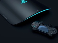 Playstation 5: Η Sony ανακοίνωσε την νέα παιχνιδομηχανή της