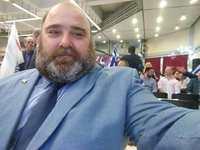 Διαψεύδει τα περί πώλησης των μεταλλίων του για να κάνει εγχείρηση ο Παύλος Μάμαλος