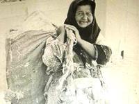 Κούλα η Πλανιδού: Μια μορφή της Πάτρας που παραμένει ζωντανή στη λαϊκή παράδοση