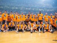 Η Πάτρα και οι ομάδες της στο Κύπελλο Ελ...