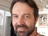 Εγκαινιάζεται την Πέμπτη η 2η ατομική έκθεση ακουαρέλας του Πατρινού δημιουργού Παύλου Στόλλα