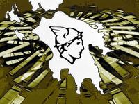 Στο Άργος συνεδρίασε η Ομοσπονδία Εμπορίου κι Επιχειρηματικότητας