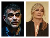 Βαξεβάνης: Η Μαρέβα Μητσοτάκη πρέπει να απαντήσει πού βρήκε η εταιρεία της 720.000 ευρώ!