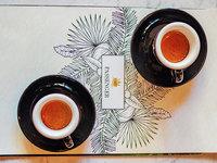 Μοναδικής ποιότητας espresso στο Passenger downtown!