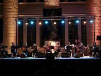 """Στην Πολυφωνική η ορχήστρα παραδοσιακής μουσικής """"ΗΛΙΟΔΩΡΙΑ"""""""