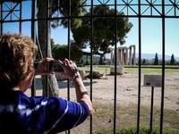 Αυξήθηκαν οι αφίξεις και οι προκρατήσεις από την Ρωσία προς την Ελλάδα