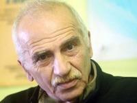 Κηδεύτηκε στου Ζωγράφου ο σκηνοθέτης Σταύρος Καπλανίδης