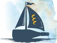 Οινοξένεια 2019: «Ξαναζωντανεύει» για μια ημέρα, η γραμμή Αίγιο – Άγιος Νικόλαος