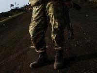 O τουρκικός στρατός έχει ενστερνιστεί τις συντηρητικές αξίες του ΑΚΡ