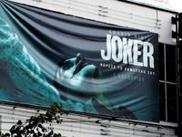 Ένταση και «παρατράγουδα» με ανήλικους στην Πάτρα για τον Τζόκερ