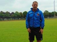 Ζβέζνταν Μιλόσεβιτς: «Καλός αγώνας συνολικά για μας»