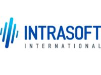 25 υποτροφίες για εκπαίδευση στον Προγραμματισμό και εργασία στην INTRASOFT International στην Πάτρα