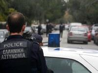 """Έγκλημα στο Κορωπί: Τα παιδιά φώναζαν """"μη σκοτώνεις τη μαμά μας"""""""