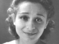 Έσβησε στα 105 της η ηθοποιός Τιτίκα Νικηφοράκη