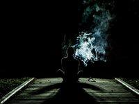 Έλληνες, άνδρες άνω των 30, χρήστες ηρωίνης και μορφίνης, οι περισσότεροι τοξικομανείς που πέθαναν το 2018