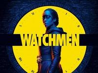 """Την Κυριακή """"ντεμπουτάρει"""" στο ΗΒΟ το πολυαναμενόμενο """"Watchmen"""""""