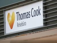 Thomas Cook: Στη διακοπή της καταβολής του τέλους διαμονής στα πληγέντα ξενοδοχεία, προσανατολίζεται το ΥΠ.ΟΙΚ.