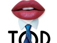 "Aνεβαίνει 2/11 στο Θέατρο Πόρτα το έργο ""Top Girls"""