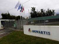 """Ελβετικό ντοκυμαντέρ """"βόμβα"""" για το σκάνδαλο Novartis- BINTEO"""