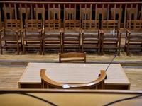 Ποινή 14 ετών στον καθηγητή μουσικής για αποπλάνηση ανήλικων μαθητριών