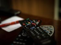Μοιράζεσαι τους κωδικούς σου στο Netflix; Όχι για πολύ ακόμα…